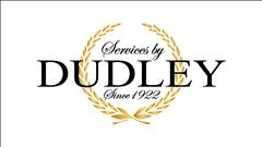 Dudley Funeral Home logo