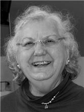 Bonnie Sanford