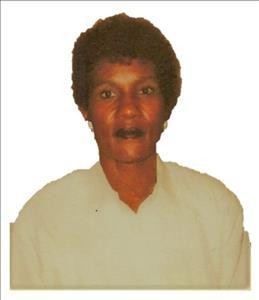Juanita Jones Obituary | Dublin, Georgia