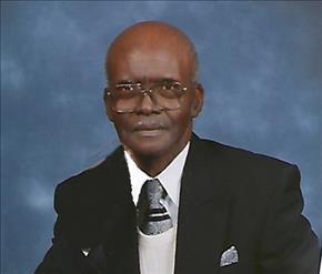 Manzie Jones Obituary | Dublin, Georgia